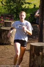 Ultimook Running Camp-92