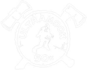 Ultramook 30k & 50k Tillamook Ridge Trail Race