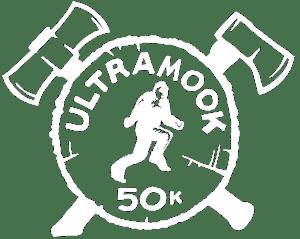 Ultramook 30k & 50k Tillamook Ridge Trail Race