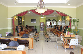 Nail Salon Dallas Tx Open Sunday 58