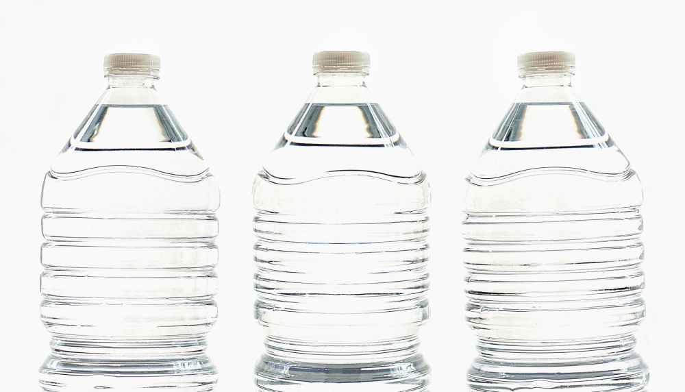 A qualidade da água interfere diretamente na hora de usar a cafeteira moka