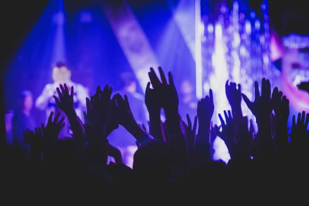 A Fête de la Musique da França se espalhou pelo mundo e conquistou mil cidades em 120 países do mundo