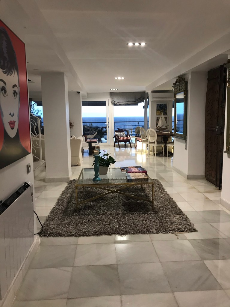 Como é por dentro o Maison Condessa, hotel da Costa Blanca