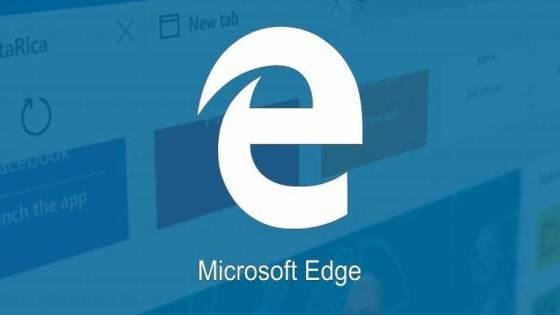 Instalar um plugin do Chrome no Edge é dor de cabeça