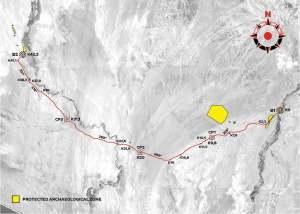 MDS-PERU-Roadbook-15x21-FINAL-UK2