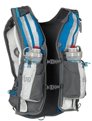 Ultimate Direction PB Adventure Vest 2.0