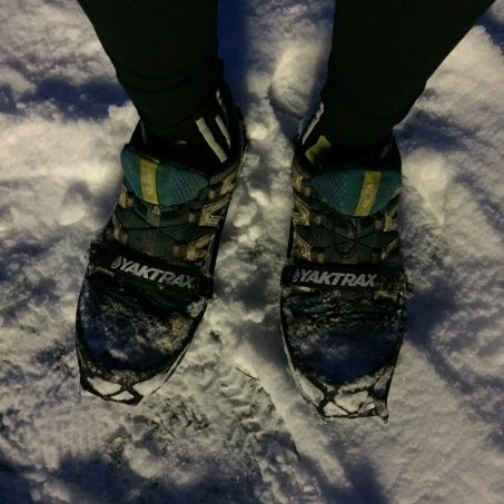 Running-2015 - 6