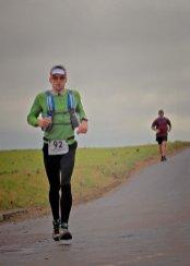Running-2015 - 9c