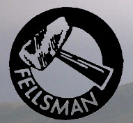The Fellsman - 66 miles, 11,000 feet, the challenge of a lifetime