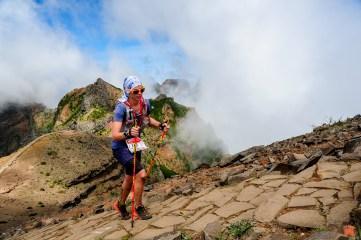 2017-04-21-madeira-island-ultra-trail-2017-pico-do-arieiro-km-71-miut-km-43-ultra-madeira-island-ultra-trail-2017-3043210-47150-1719