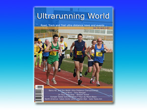 ultrarunningworld_300x225_p
