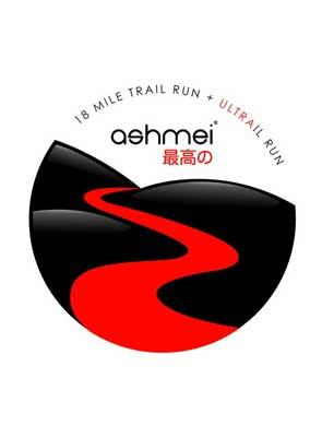New Ultra: ashmei 18 Mile Trail &  33 Mile ULTRAil Run
