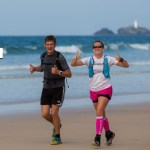 Atlantic Coast Challenge 2018
