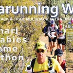 Ultrarunning World Magazine Issue 9