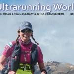 Ultrarunning World Issue 10  2018