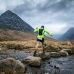 Ultra Tour of Arran 2018 Results