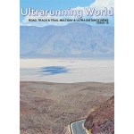 Ultrarunning World Magazine Issue15 Out Now