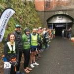 Ultrarunning World Magazine Special Edition No.2 – The Tunnel Ultra