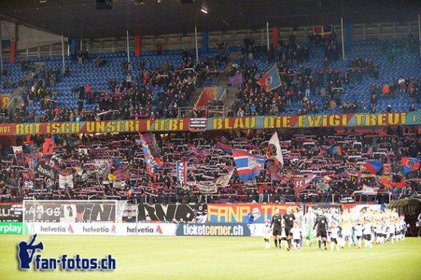 Basel Luzern 1