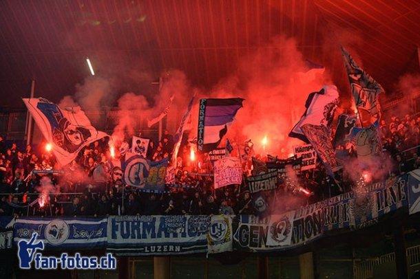 Basel Luzern 55