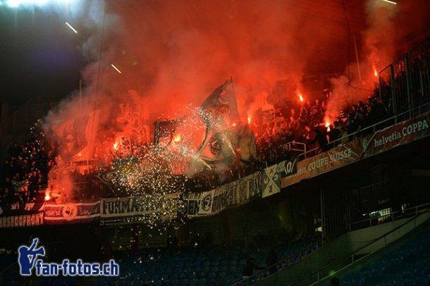 Basel Luzern 56