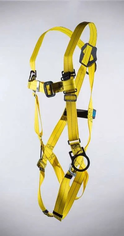 96305PH - painters harness