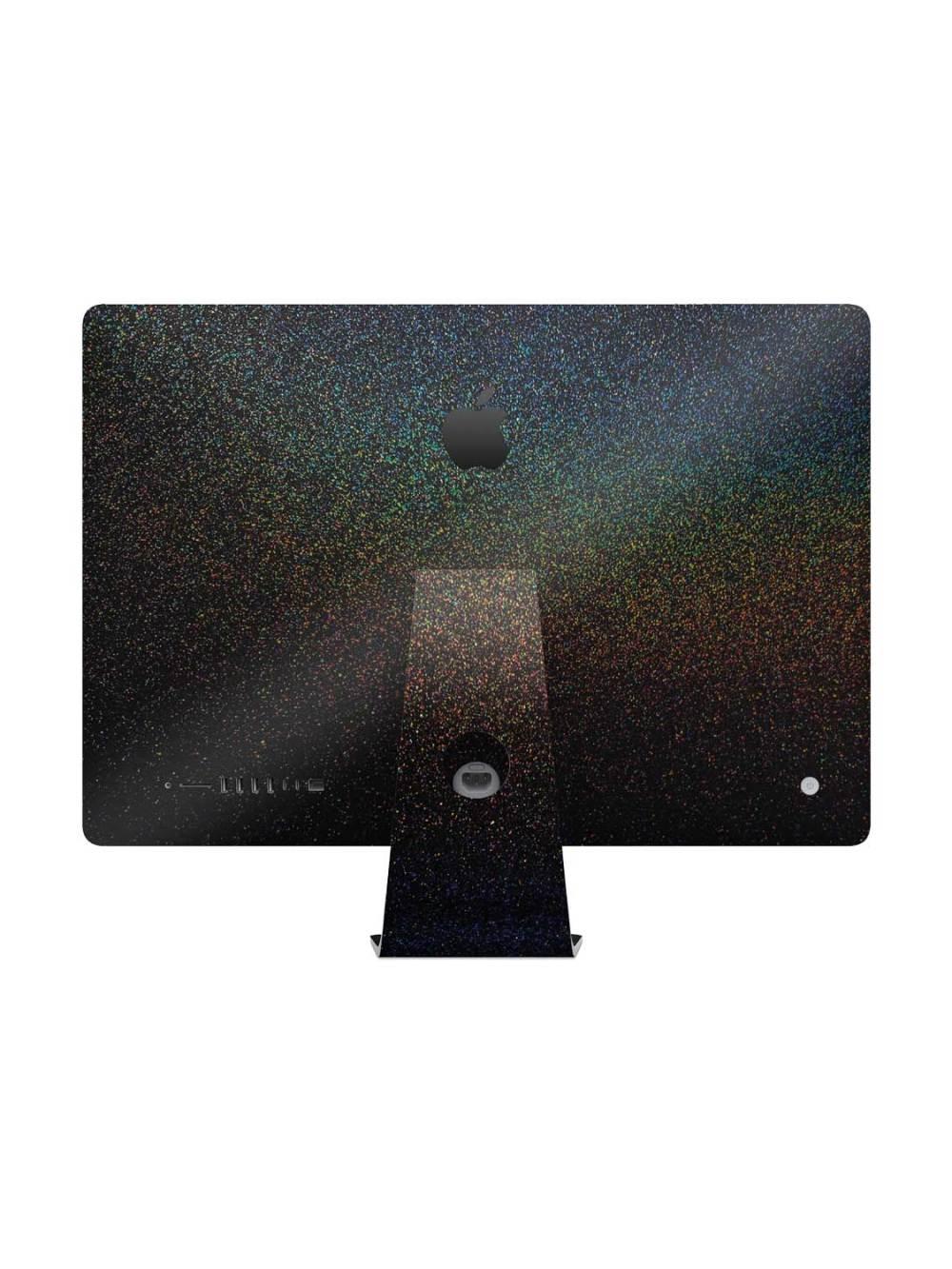 COSMIC MORPHEUS Glossy skin for iMac
