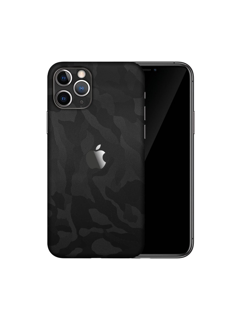 Apple iPhone 11 Pro CAMO Vinyl Skin Wrap