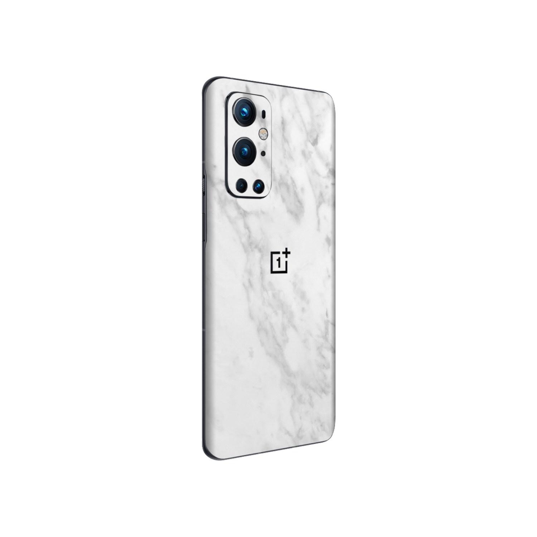 OnePlus 9 Pro Skins & Wraps