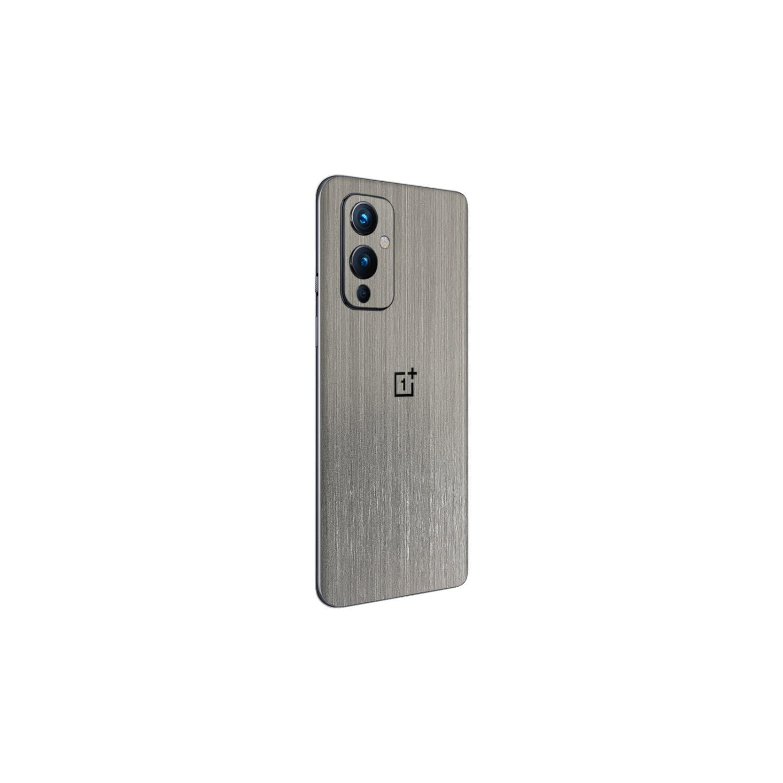 OnePlus 9 Skins & Wraps