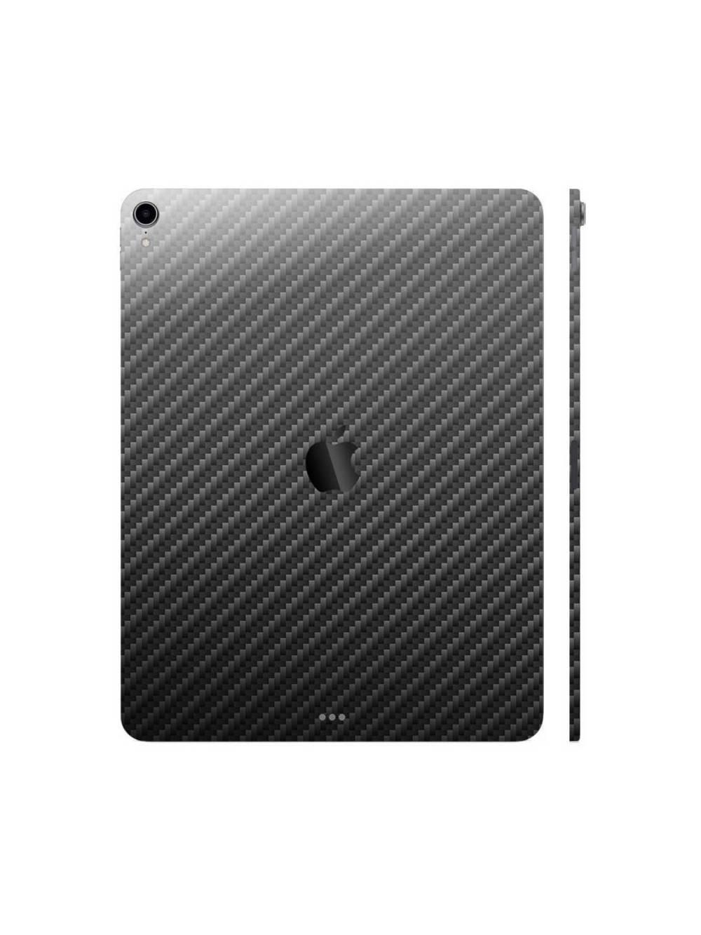 Apple iPad Pro 12.9-inch 2018 Gen 3 Skin Wrap