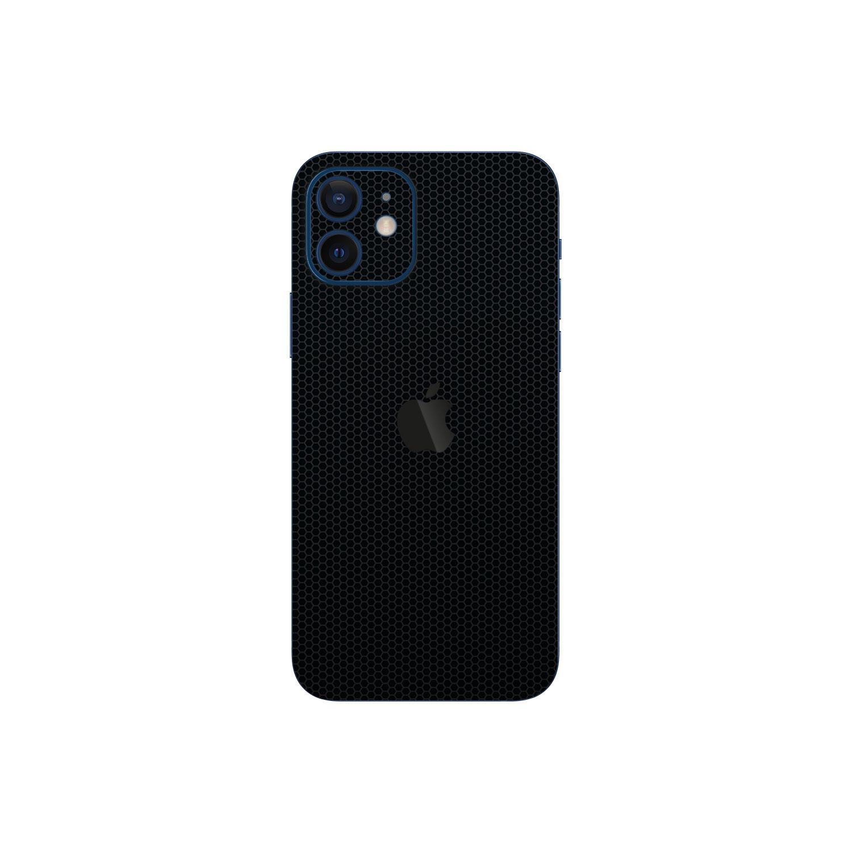 Apple iPhone 12 Skin Wrap