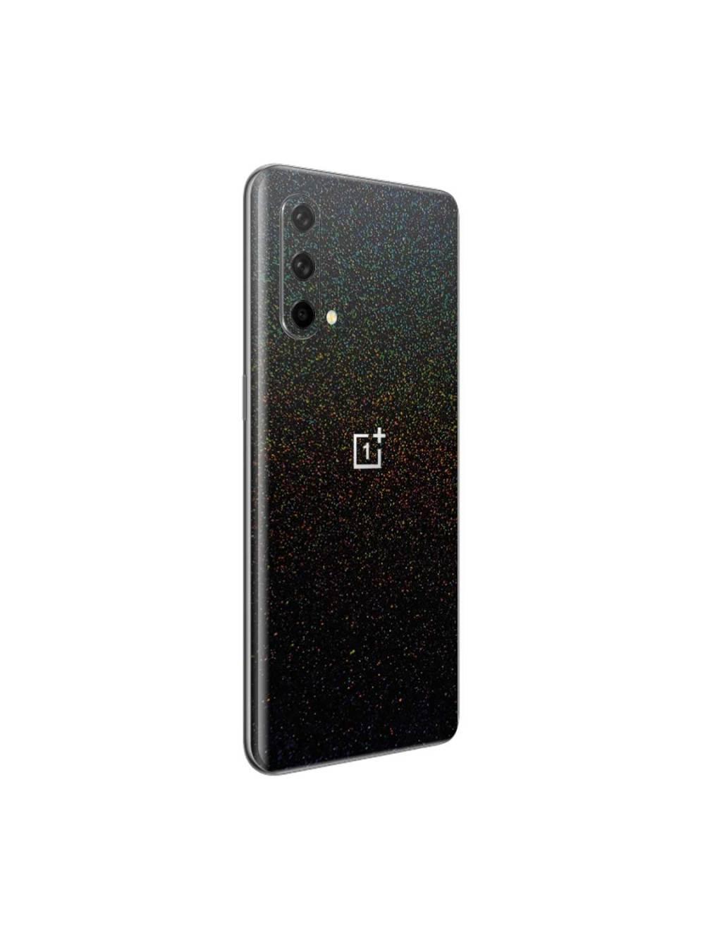 OnePlus Nord CE Skin Wrap