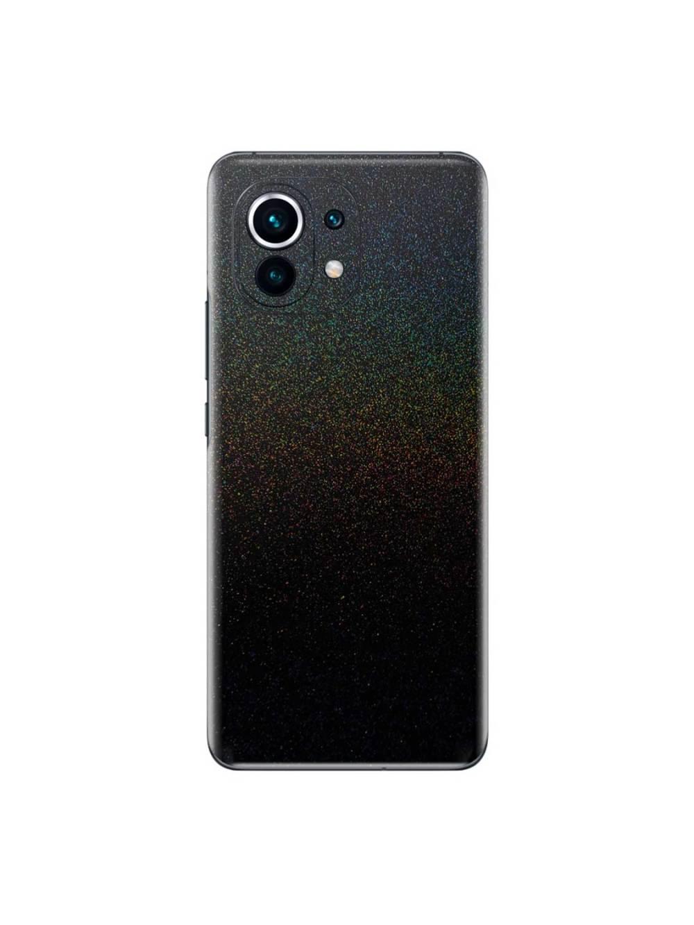 Xiaomi Mi 11 Skin Wrap