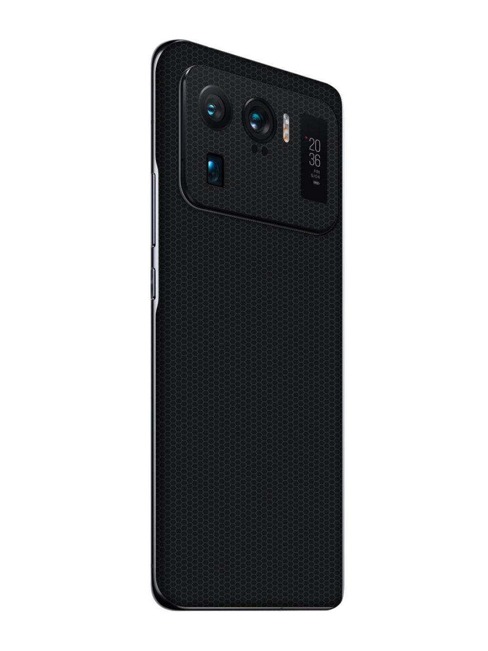 Xiaomi Mi 11 Ultra skin wrap skins uk