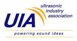 Ultrasonic Industry Association