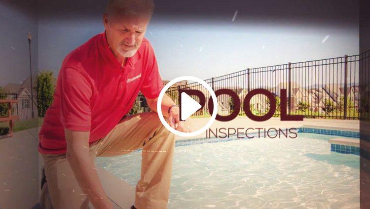 Meet Home Inspector Bill Collins