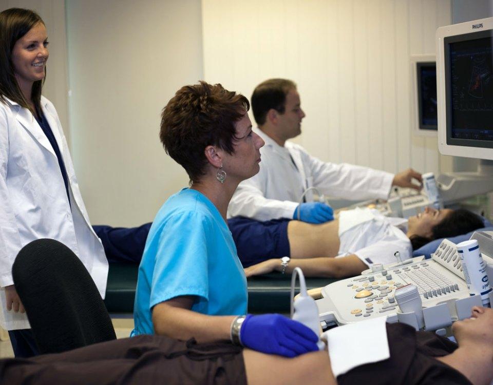 diagnostic-medical-sonographers-IMG_7103