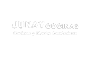 Junay Cocinas