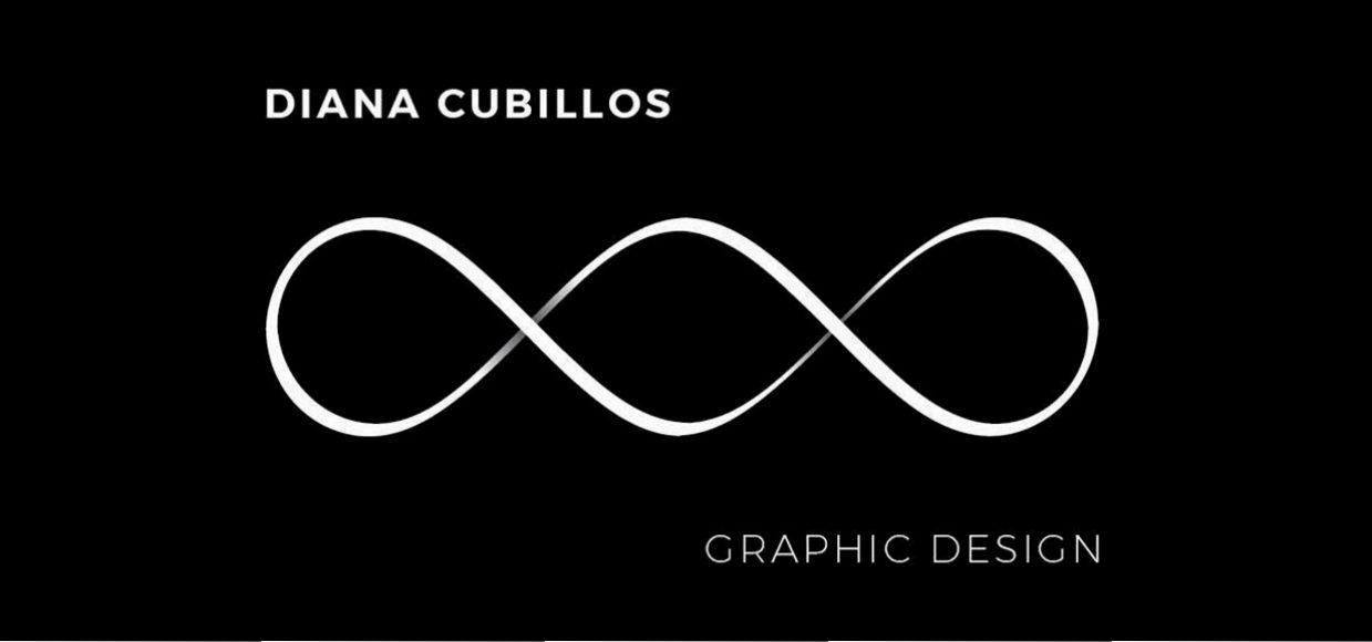 Diana Cubillos - slider