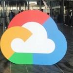 GoogleCloudDay