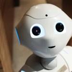 Machine Learning, de novedad a necesidad