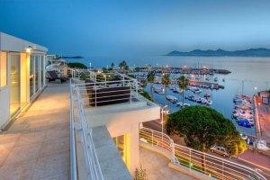 Penthouse-apArt-Cannes-UV