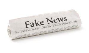 fake-news-ultravioleta