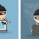 ciber delincuentes uv