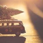 ecommerce-navideno-uv