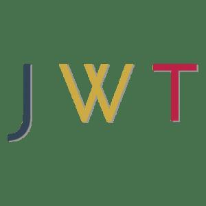 jwt colors
