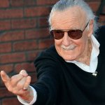 stan-lee-uv