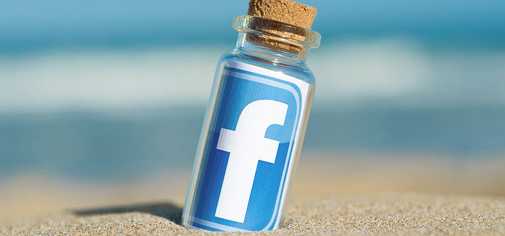 facebook-uv