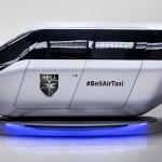 bell-taxi-air